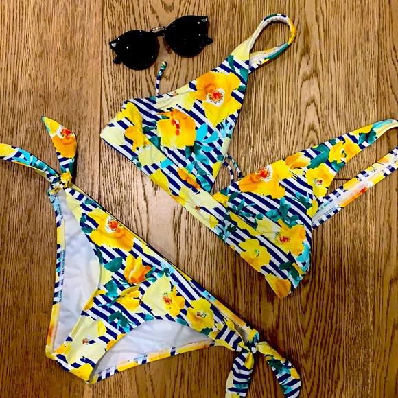 Swimco Skye bikini